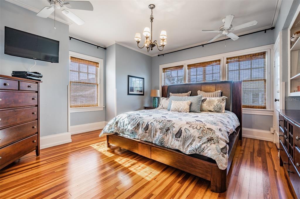 1001 Bayshore Boulevard Property Photo 51