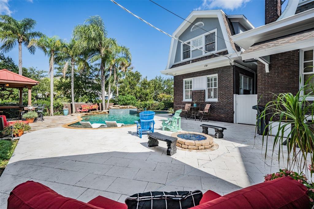 1001 Bayshore Boulevard Property Photo 61