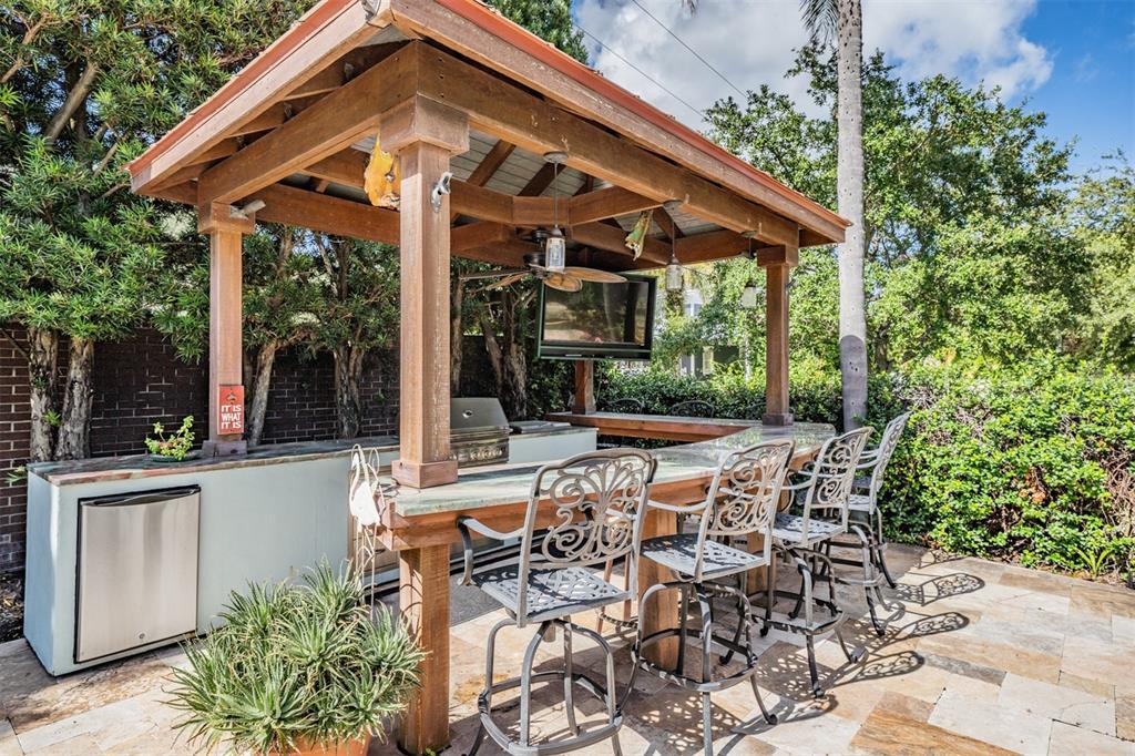 1001 Bayshore Boulevard Property Photo 64