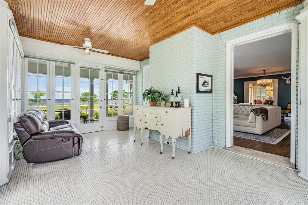 1001 Bayshore Boulevard Property Photo 85