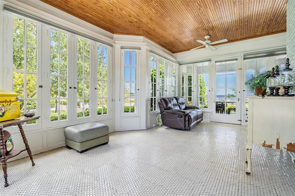 1001 Bayshore Boulevard Property Photo 86