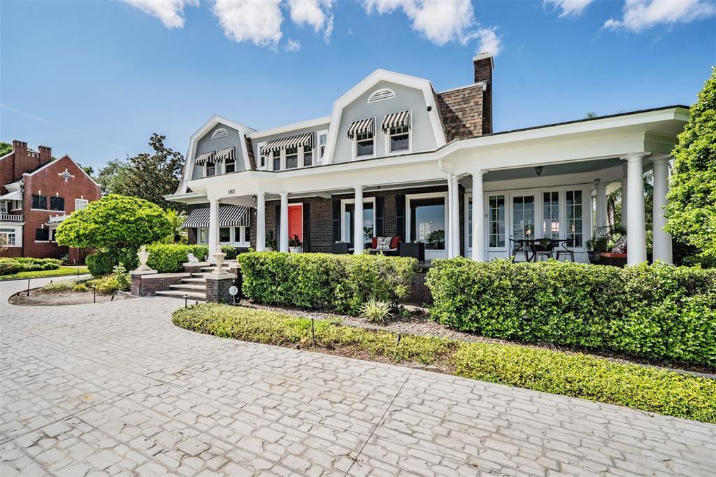 1001 Bayshore Boulevard Property Photo 87