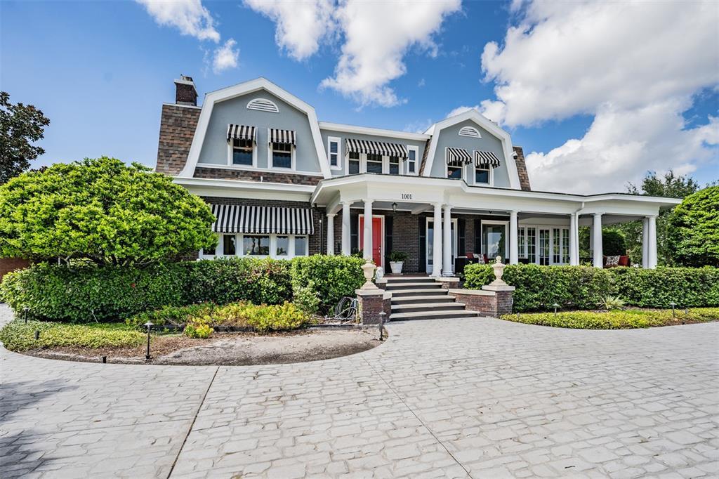 1001 Bayshore Boulevard Property Photo 91