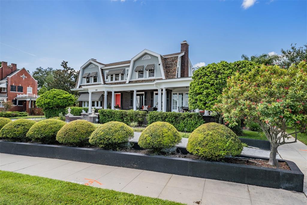 1001 Bayshore Boulevard Property Photo 92