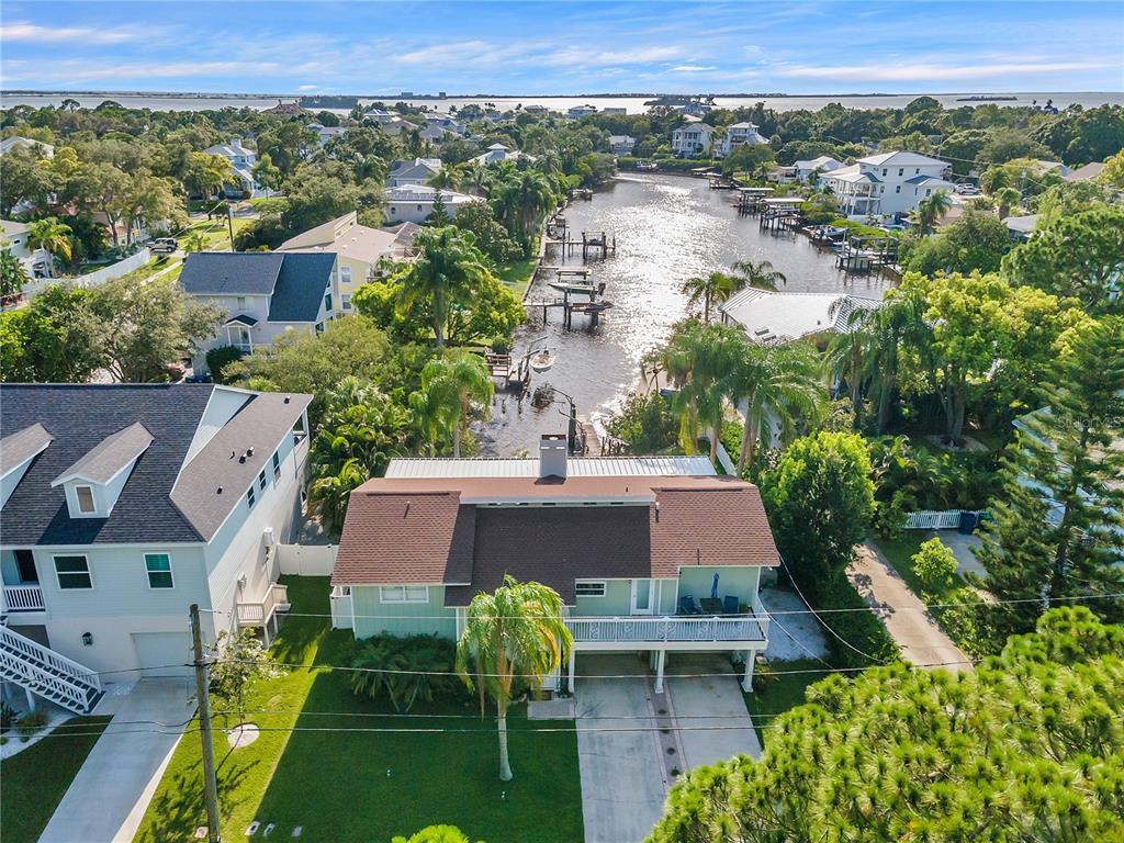 241 Pinecrest Drive Property Photo 1