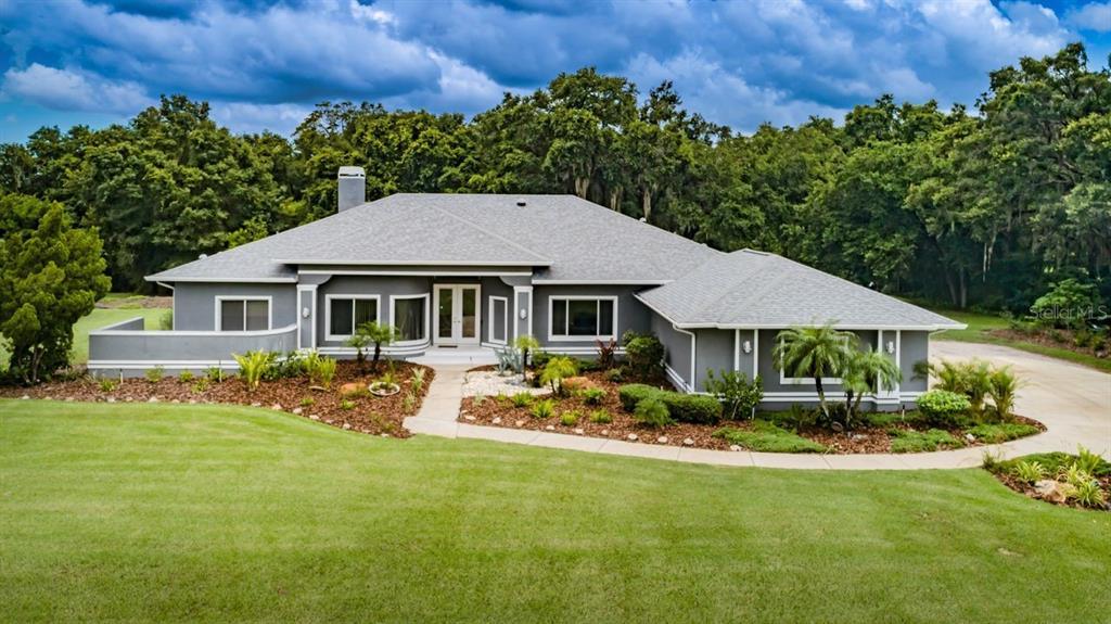 1215 Oak Meadow Point Property Photo 1