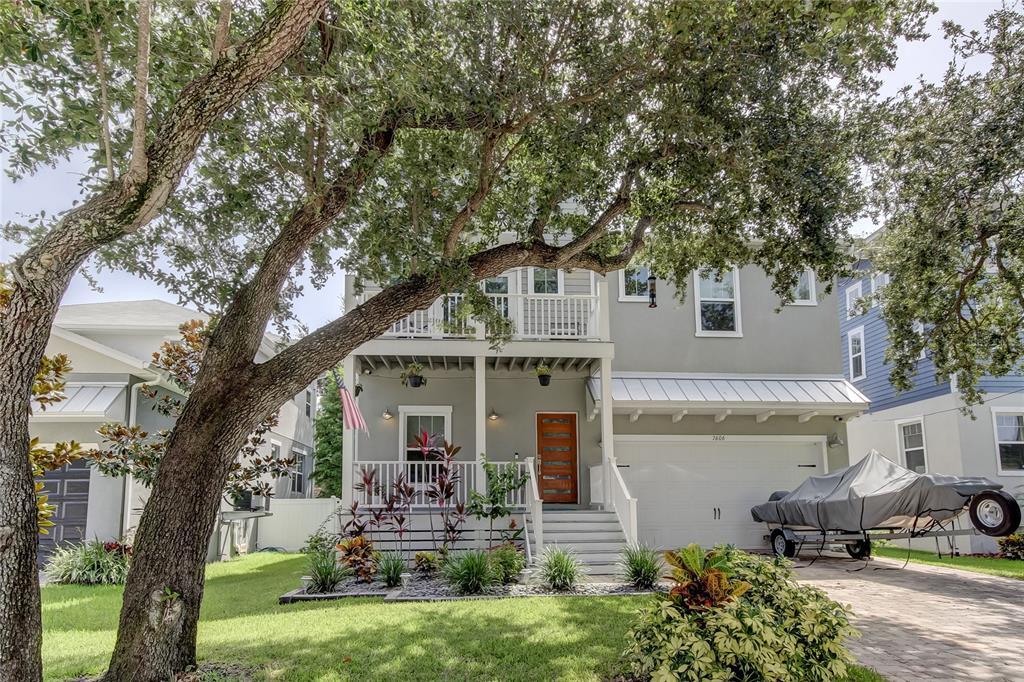 7606 S Obrien Street Property Photo