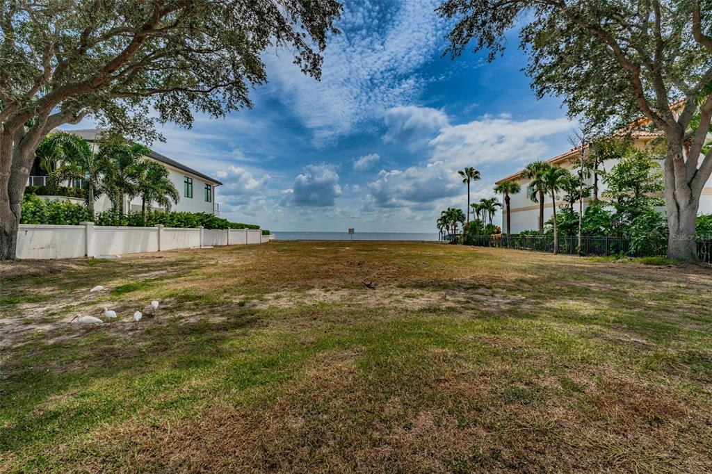 1721 Brightwaters Boulevard Property Photo 17