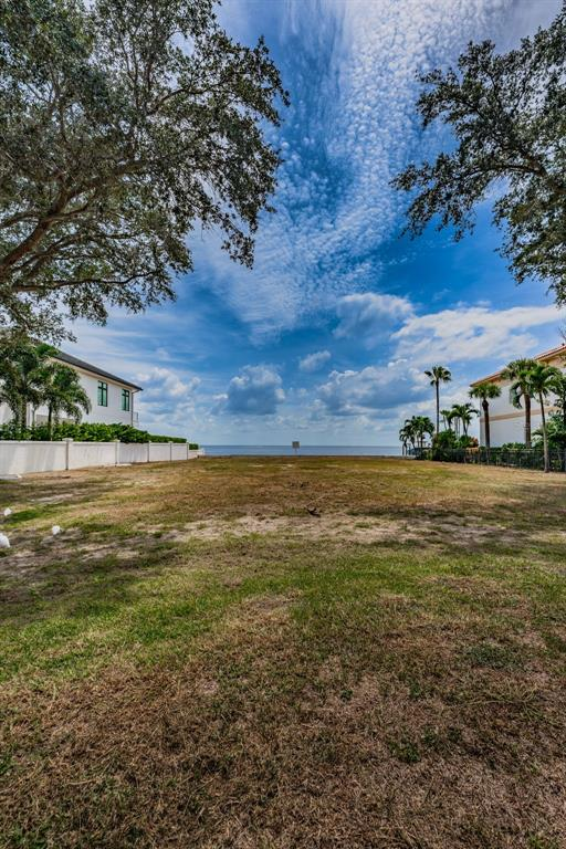 1721 Brightwaters Boulevard Property Photo 19