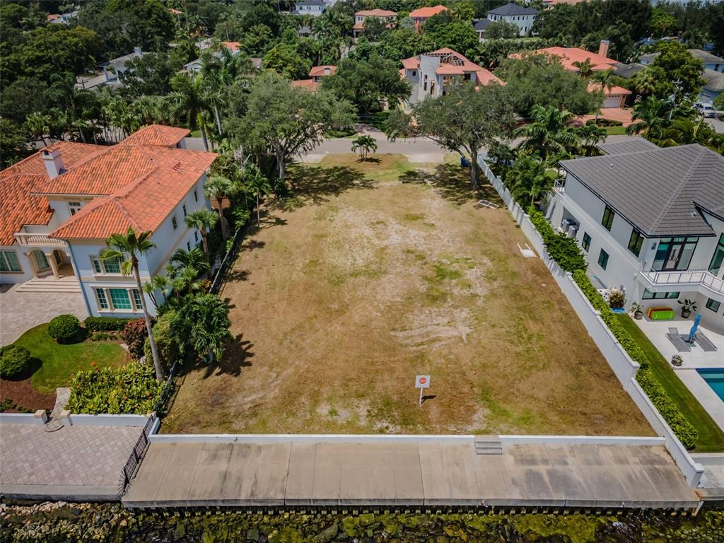 1721 Brightwaters Boulevard Property Photo 20