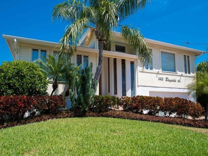146 Bayside Drive Property Photo 1