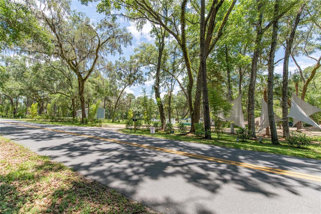 9215 Sw 190th Avenue Road Property Photo