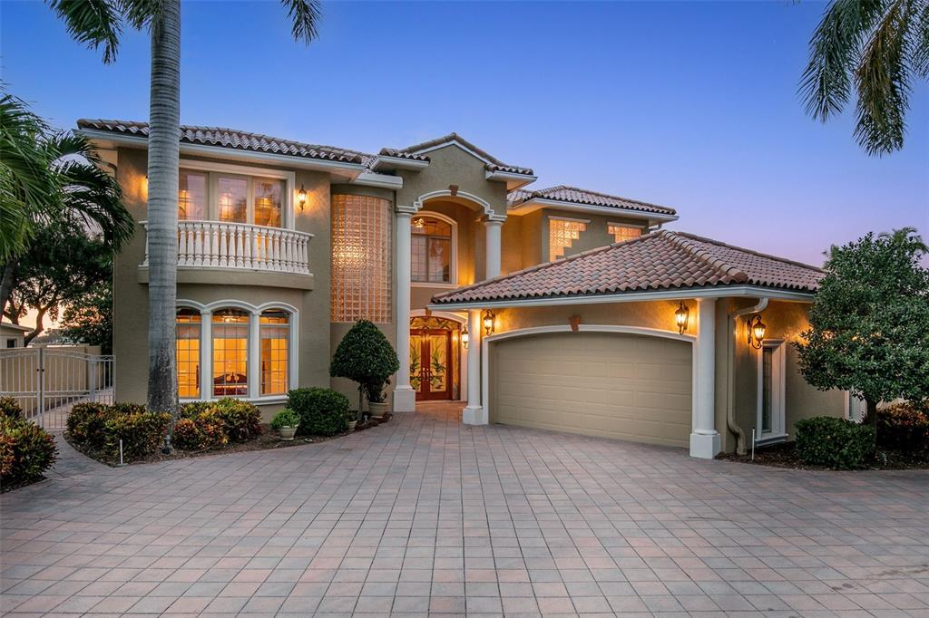 10312 Paradise Boulevard Property Photo 1