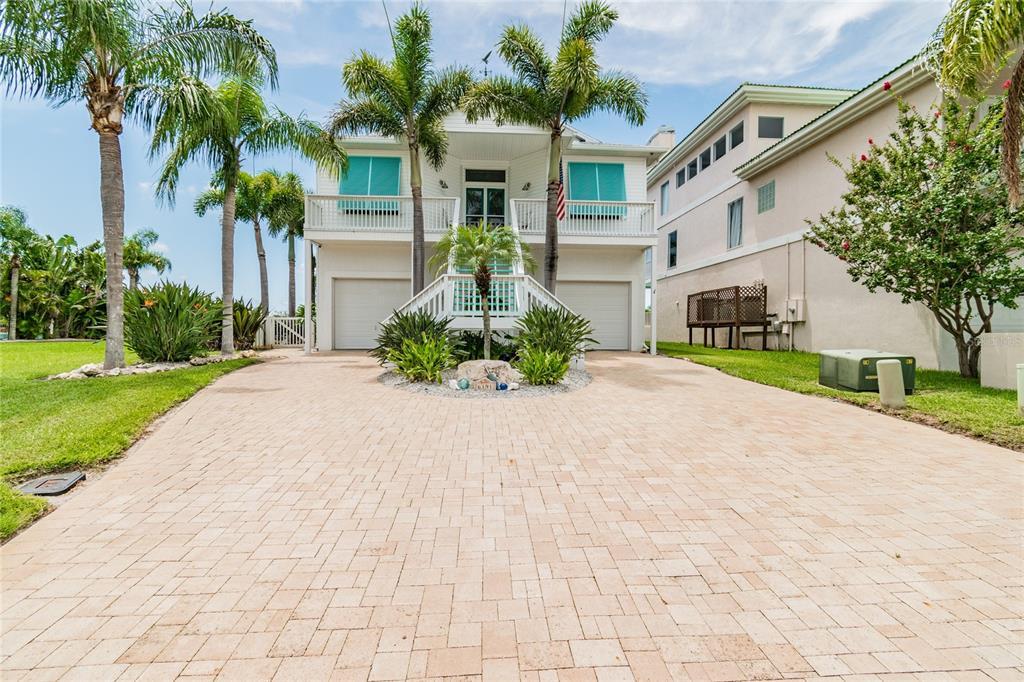 6191 Seaside Drive Property Photo 1
