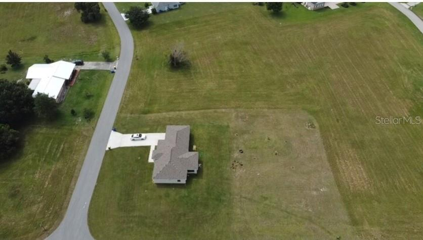 516 Meadowland Road Property Photo 4