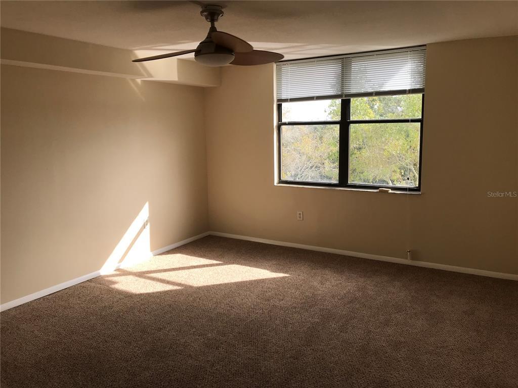 701 S Madison Avenue Property Photo 12