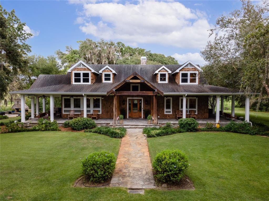 Sumter County Real Estate Listings Main Image