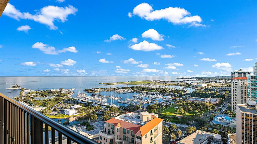 300 Beach Drive Property Photo 1