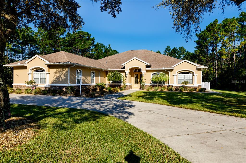 4052 N Mayan Drive Property Photo