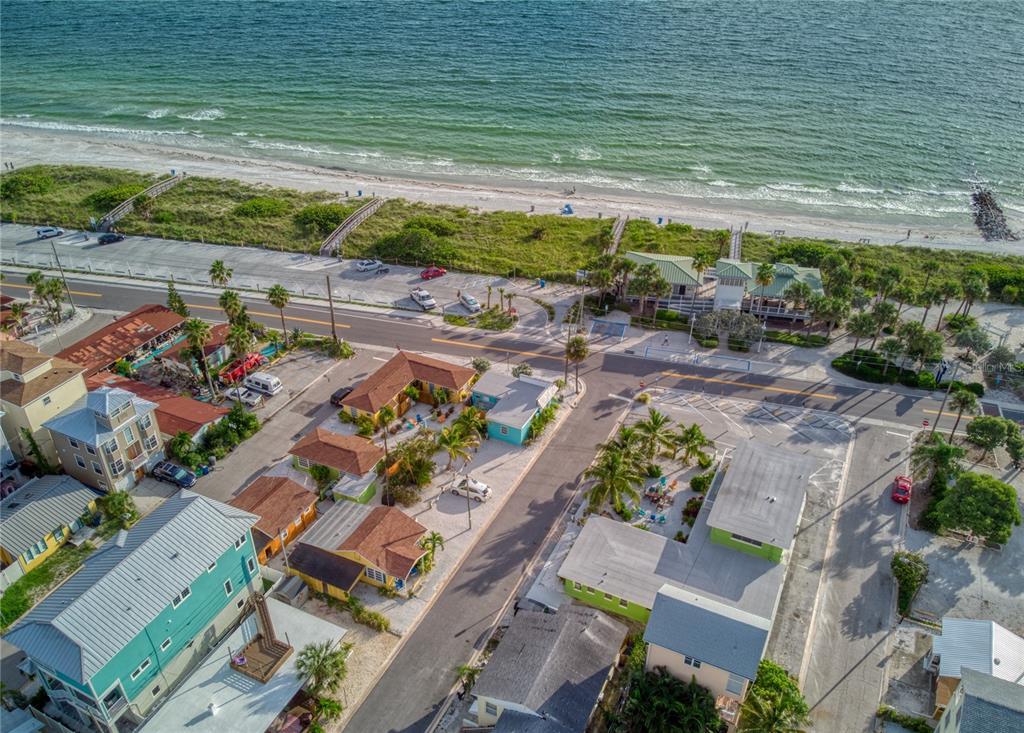 7925 W Gulf Boulevard Property Photo 1