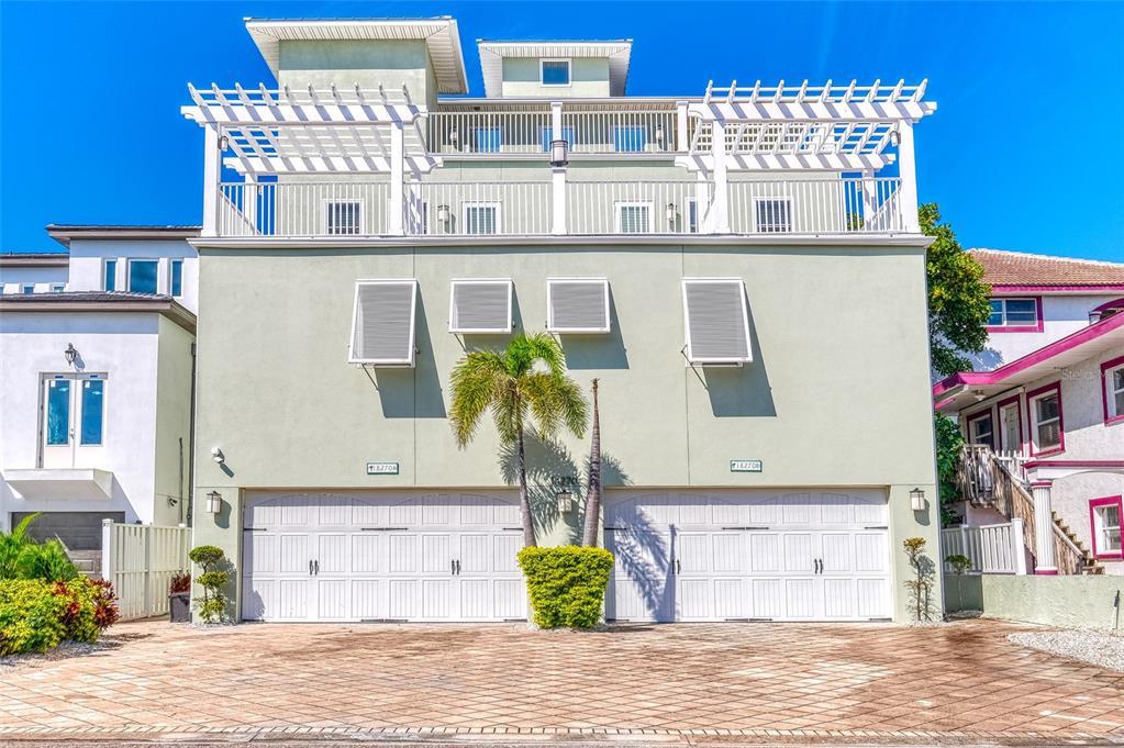 18270 Sunset Boulevard Property Photo 1