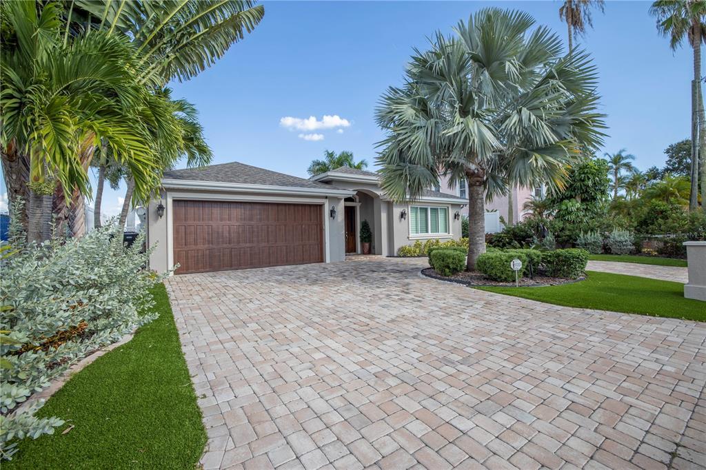 4515 Plaza Way Property Photo 1