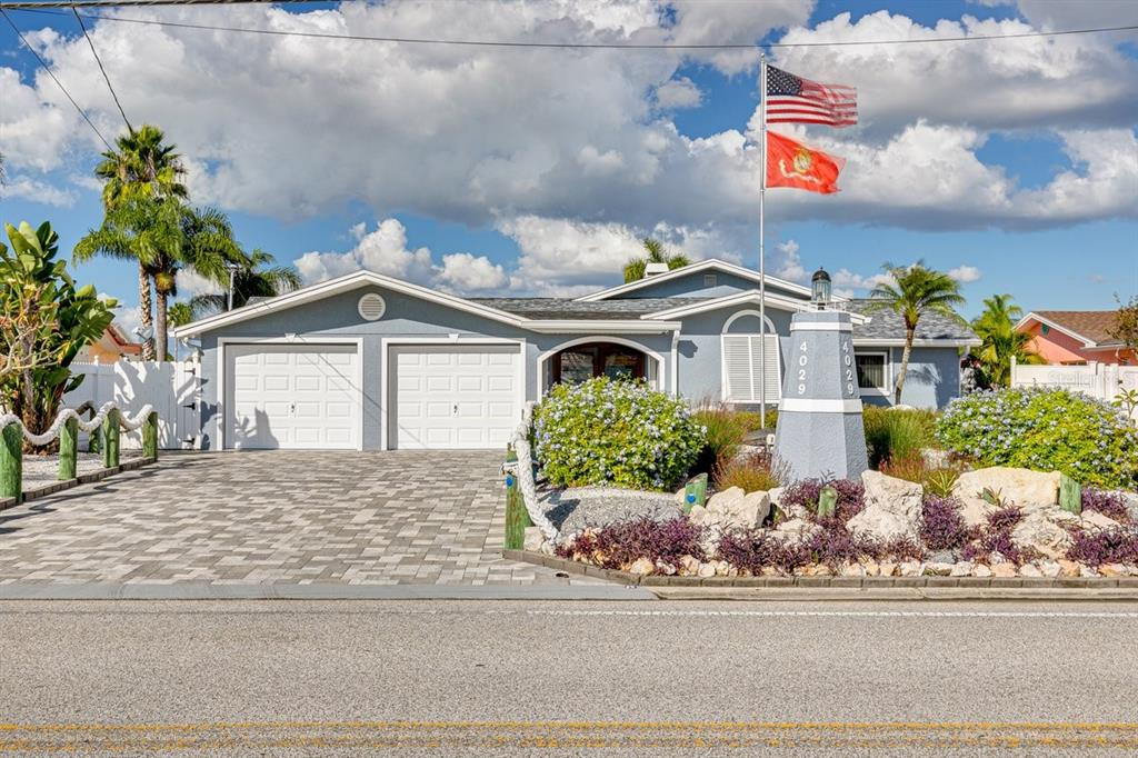4029 Floramar Terrace Property Photo 1