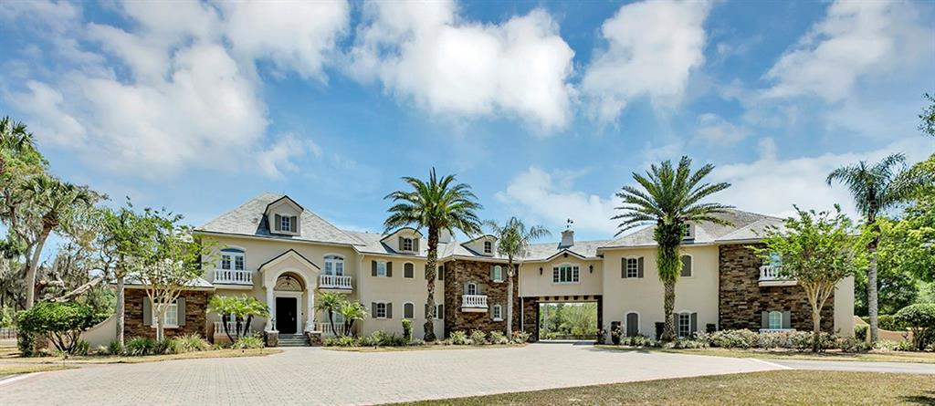 2109 Grand Avenue Property Photo 1