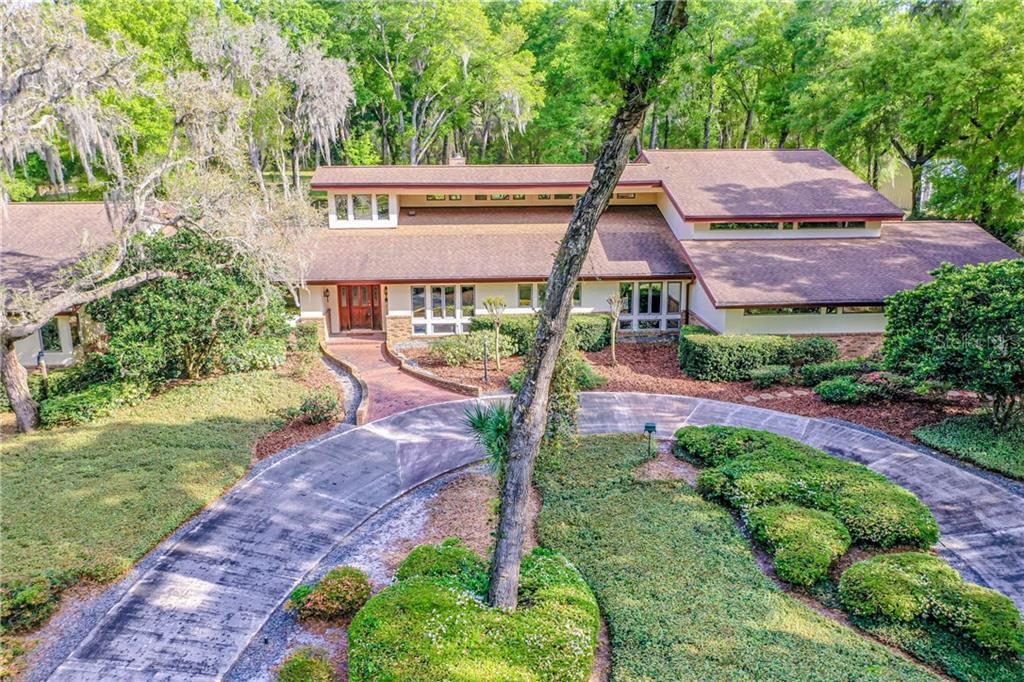 360 Glenwood Road Property Photo 1