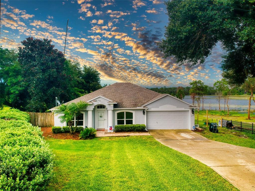 2873 Bluestone Drive Property Photo 1
