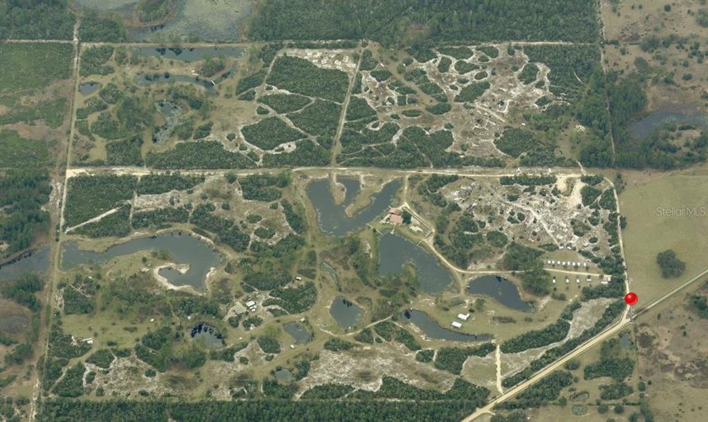 29540 Fullerville Road Property Photo 1