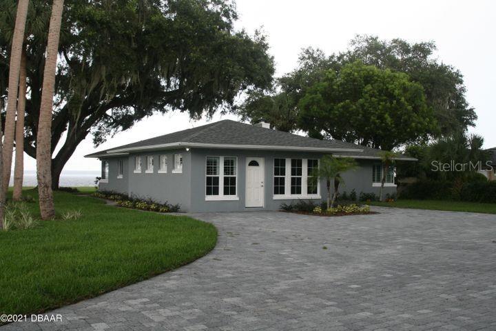 1201 E Seminole Boulevard Property Photo 1