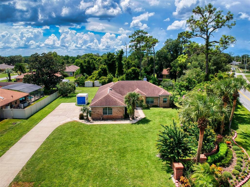 1490 Waterview Drive Property Photo 1