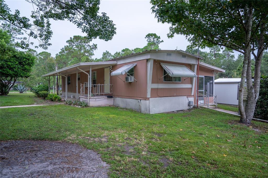 29313 South Boulevard Property Photo
