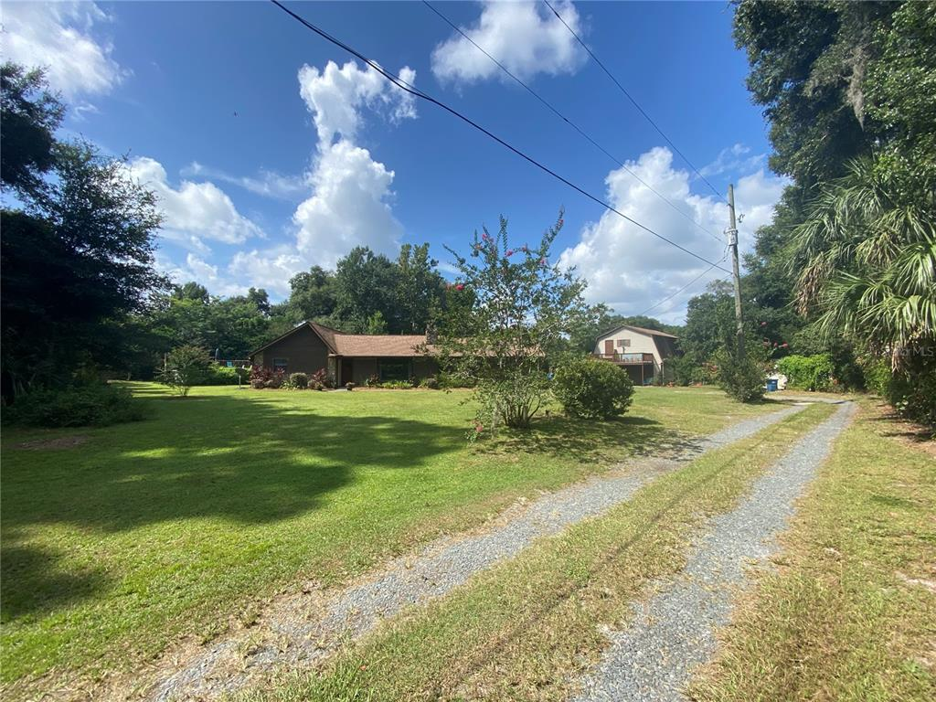 1316 Fatio Road Property Photo 1