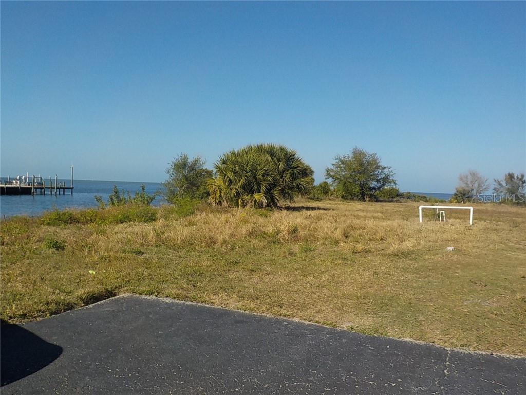 5913 Sea Ranch Drive Property Photo