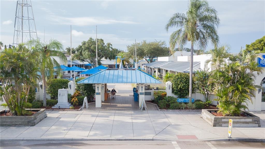 735 Dodecanese Boulevard Property Photo 1