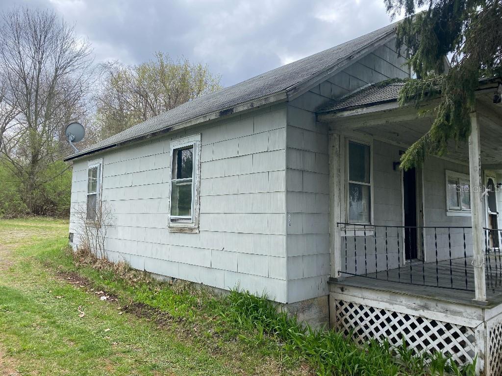 206 Elm Road Property Photo