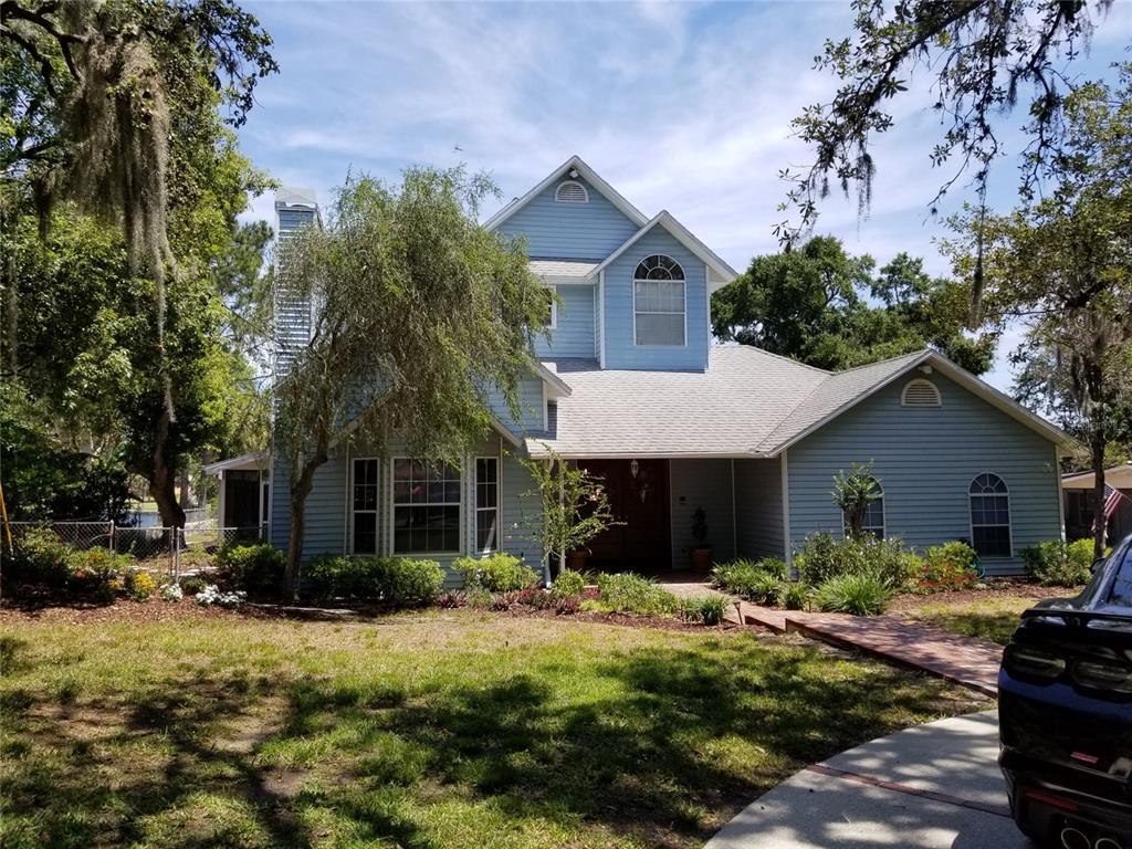 6119 Warren Avenue Property Photo 1