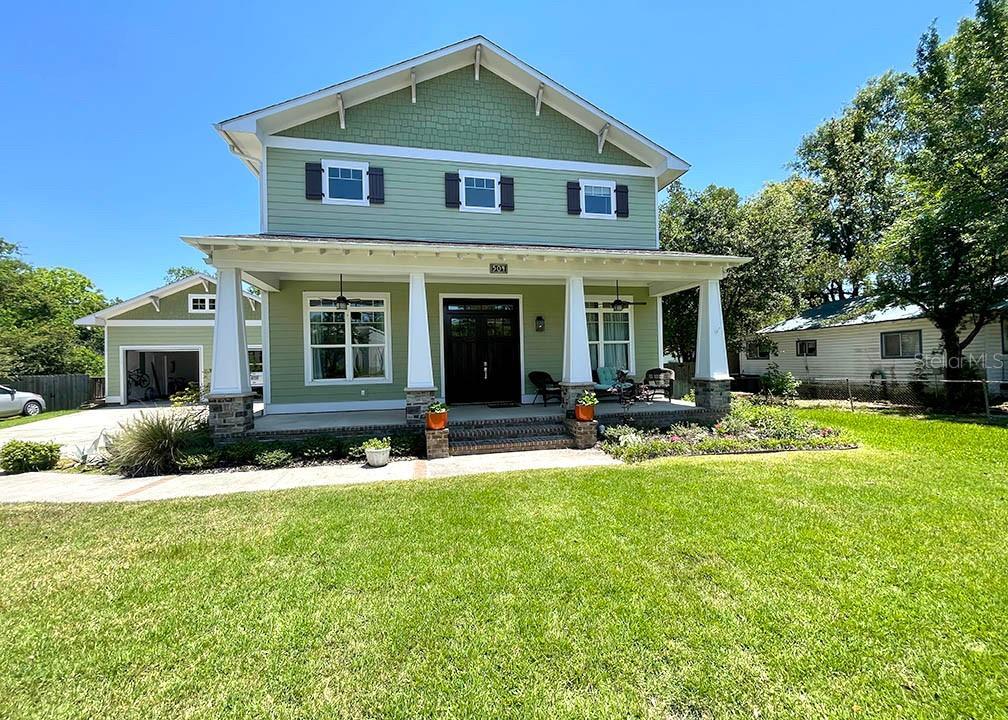 Mississippi Real Estate Listings Main Image