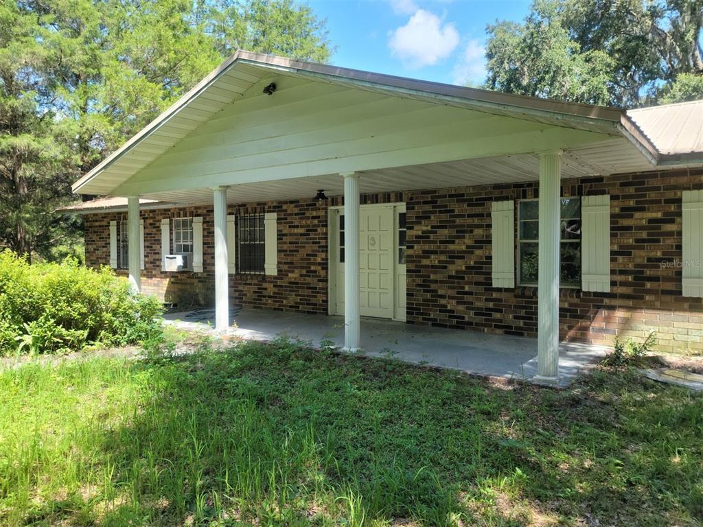7316 Cr 609a Property Photo 1