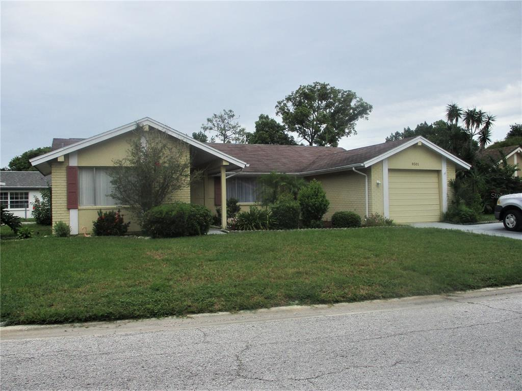 8501 Village Mill Row Property Photo