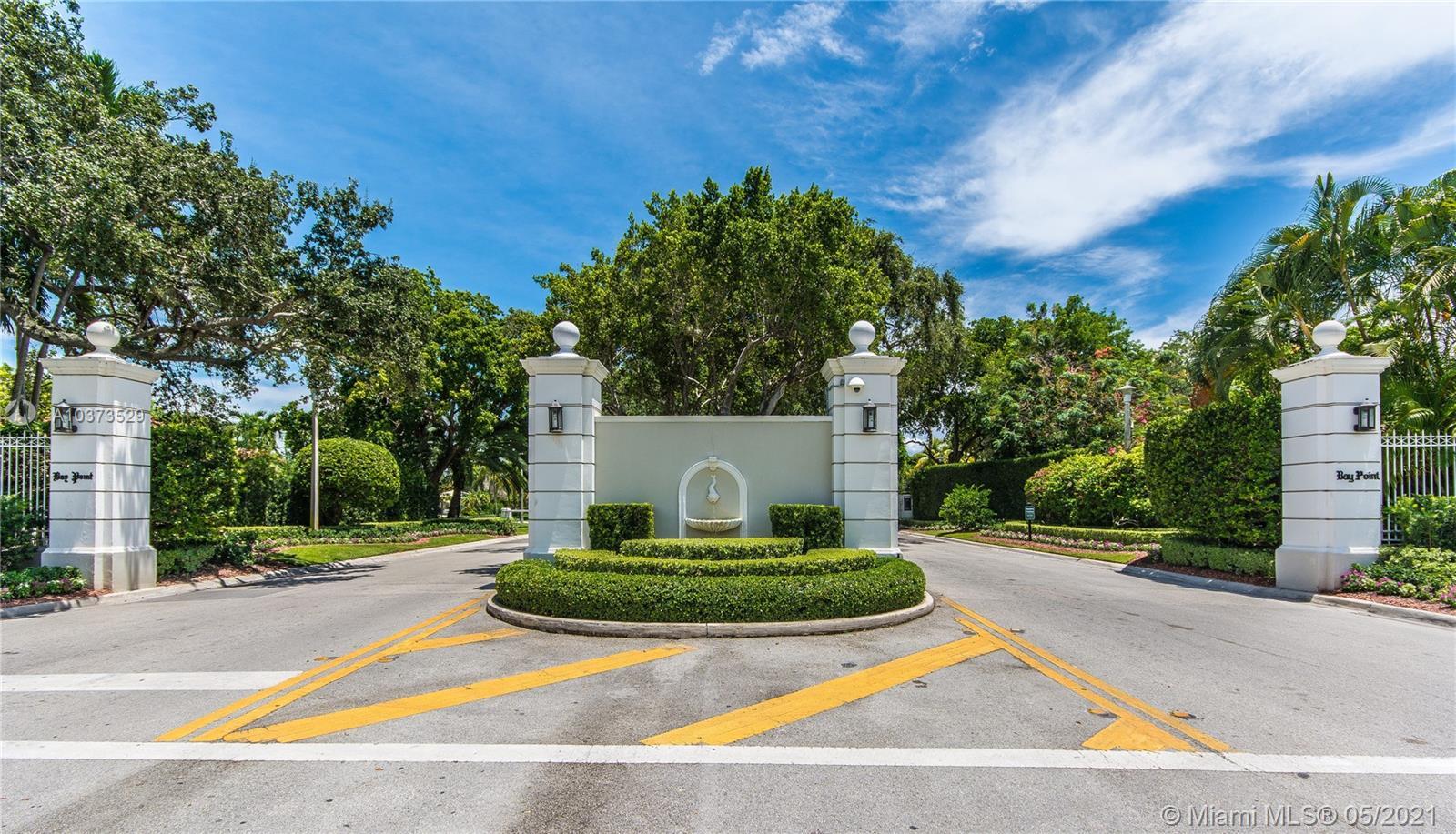 4445 Lake Rd Property Photo 1