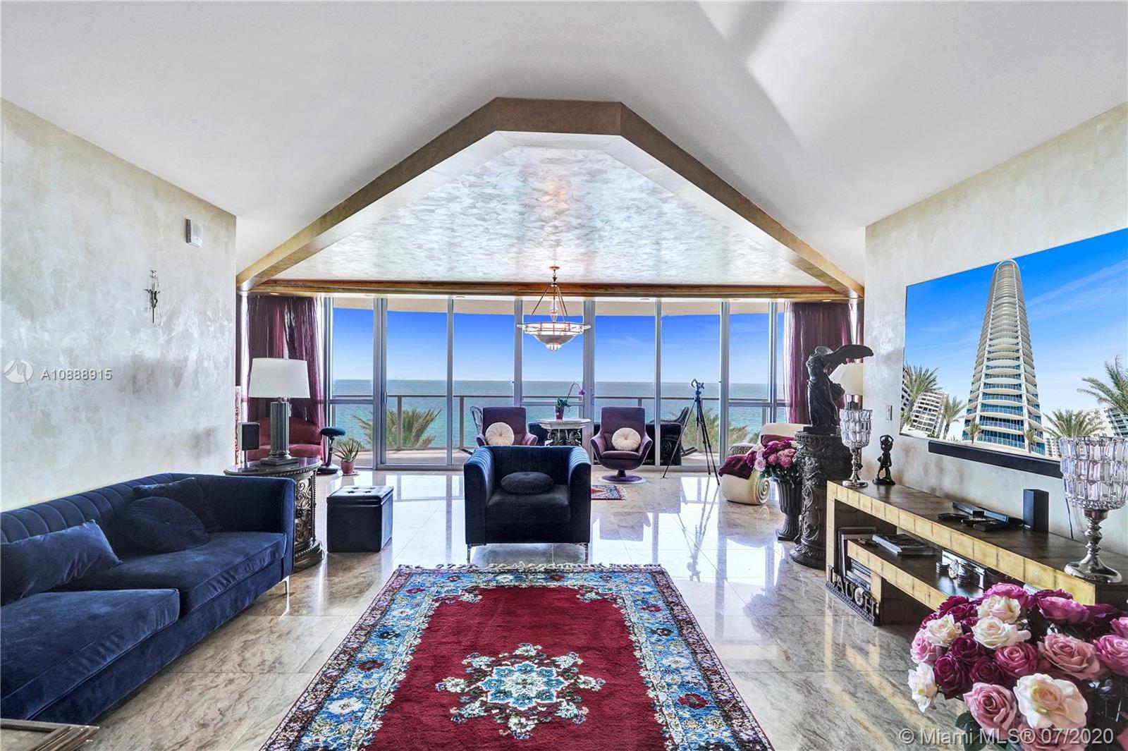 3101 S Ocean Dr 508 Property Photo 1