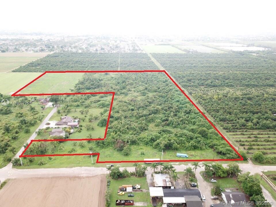 328 Sw 197 Property Photo 8
