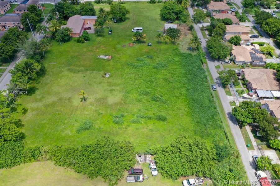 261 N 139 Property Photo