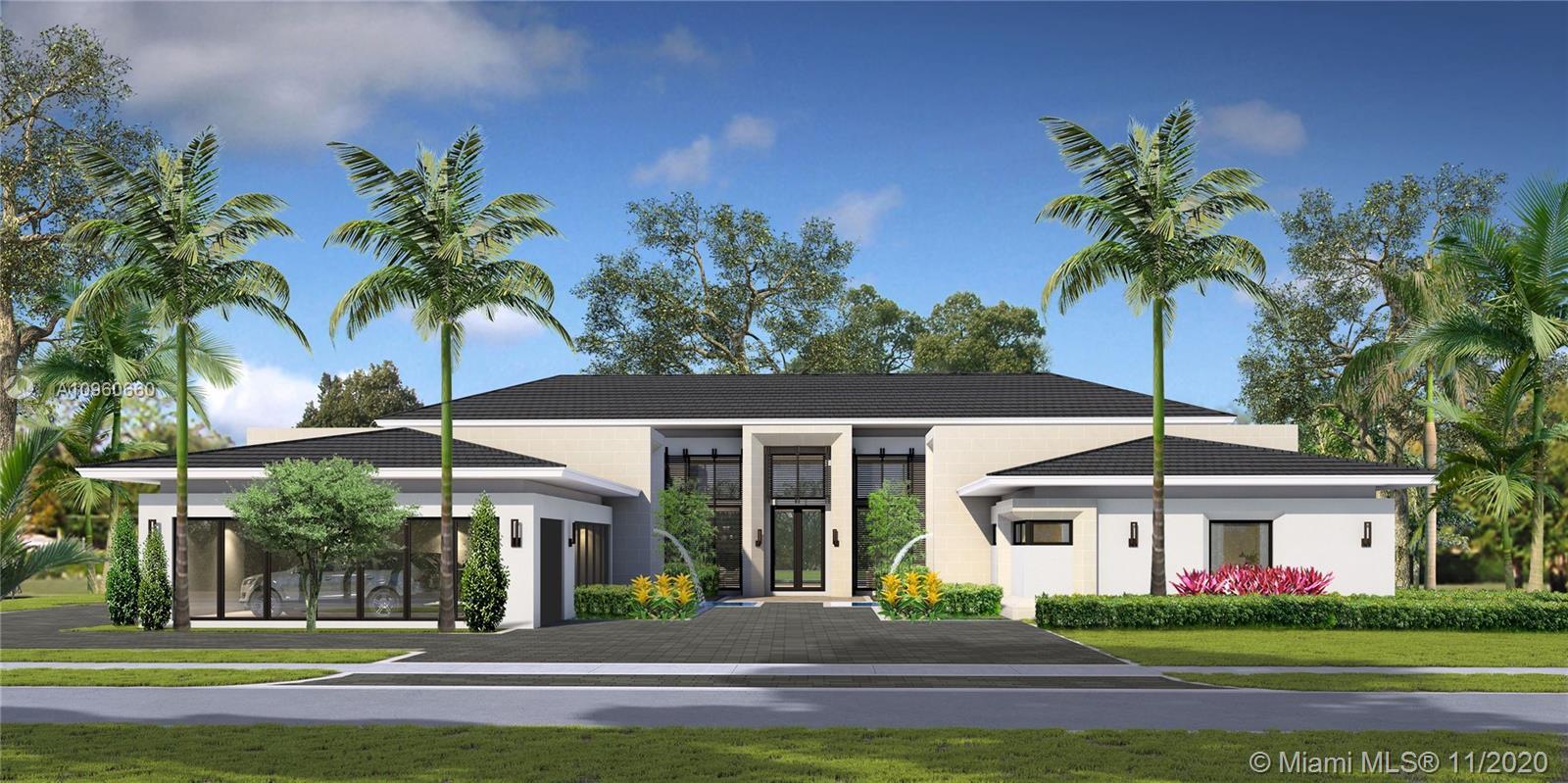 14910 Sw 16th Ct Property Photo