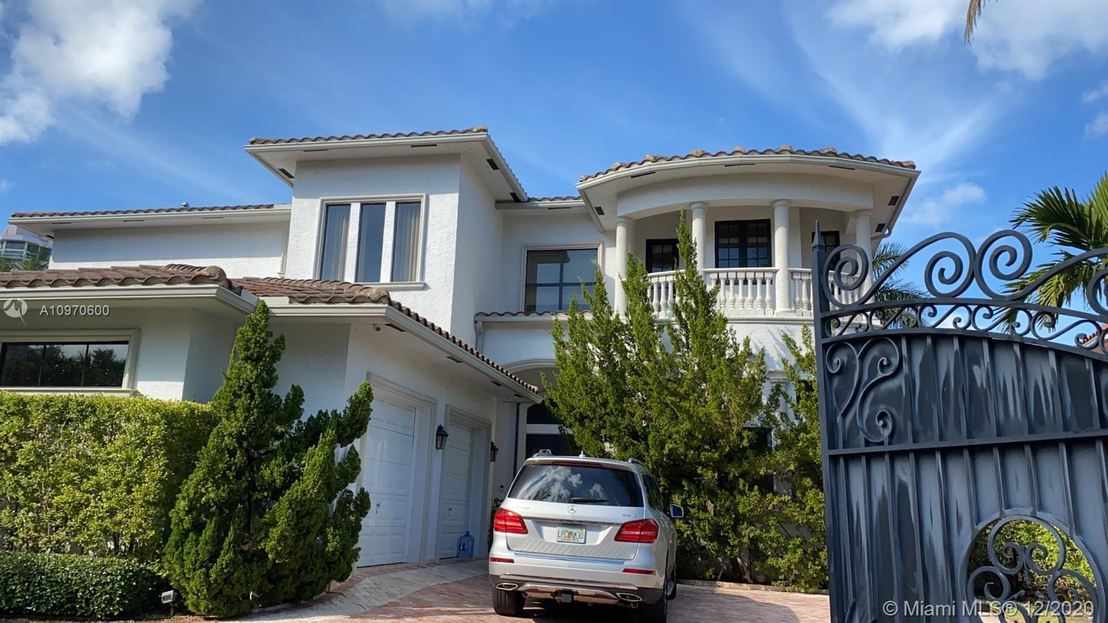 238 S Island Property Photo 1