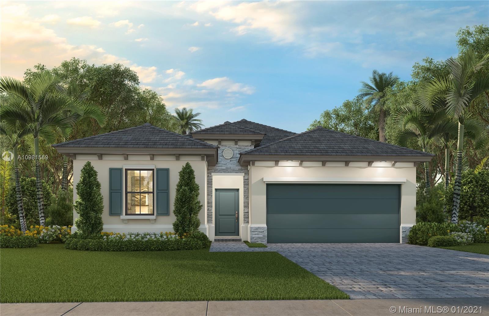 48 Real Estate Listings Main Image