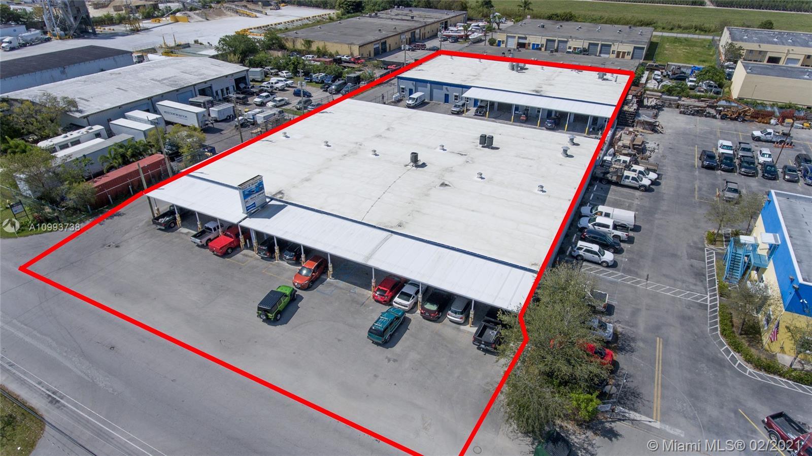 23730 Sw 132nd Ave Property Photo